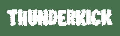 Thunderkick Software