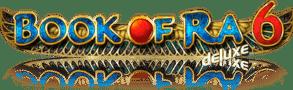 Book of Ra 6 Gratis Spielen und Bonus