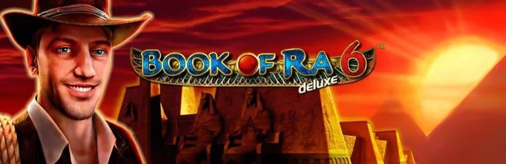 Www Casino Spielen Of Ra Book