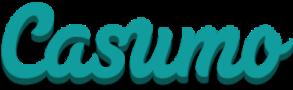 Casumo Casino Bonus Gratis Spielen ohne Einzahlung