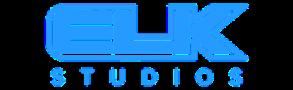 ELK Studios Casino Software und Gratis Slots