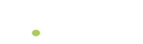 Greentube Casino Software und Gratis Slots