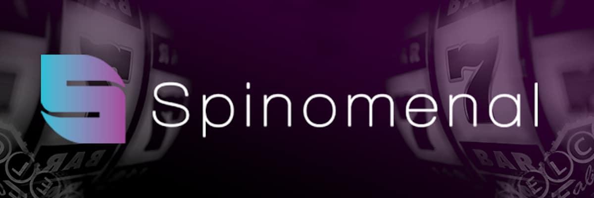 Spinomenal Online Slots