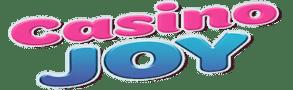 Casino Joy Bonus und 200 Gratis Freispiele