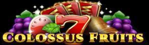 Colossus Fruits Gratis Spielen und Bonus