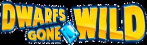 Dwarfs Gone Wild Gratis Spielen und Bonus