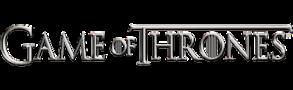 Game of Thrones Gratis Spielen und Bonus