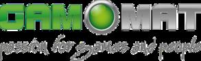 Gamomat Casino Software und Gratis Slots