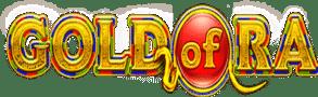 Gold of Ra Gratis Spielen und Bonus