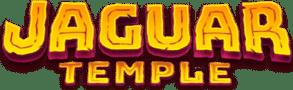 Jaguar Temple Gratis Spielen und Bonus