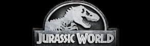 Jurassic World Gratis Spielen und Bonus