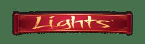 Lights Gratis Spielen und Bonus