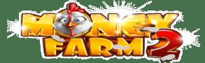 Money Farm 2 Gratis Spielen und Bonus
