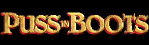 Puss'n Boots Slot Gratis Spielen und Bonus