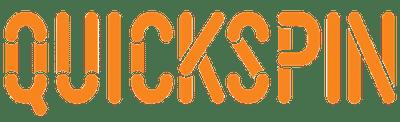 Quickspin Software