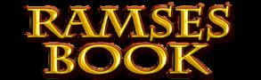 Ramses Book Slot Gratis Spielen und Bonus