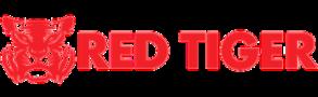 Red Tiger Casino Software und Gratis Slots