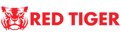 Red Tiger Software