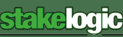 Stakelogic Software