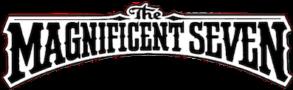 The Magnificent Seven Gratis Spielen und Bonus