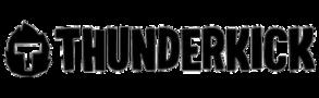 Thunderkick Casino Software und Gratis Spielen