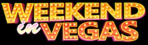 Weekend in Vegas Gratis Spielen und Bonus