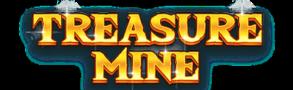 Treasure Mine Gratis Spielen und Bonus