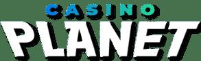 Casino Planet Bonus und 200 Gratis Freispiele