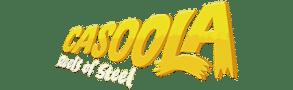 Casoola Bonus und 200 Gratis Freispiele