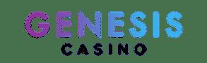 Genesis Casino Bonus und 300 Gratis Freispiele