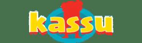 Kassu Casino Bonus und 300 Gratis Freispiele