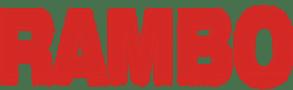 Rambo Gratis Spielen und Bonus