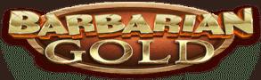 Barbarian Gold Gratis Spielen und Bonus