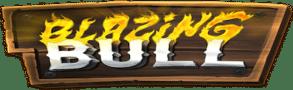 Blazing Bull Gratis Spielen und Bonus