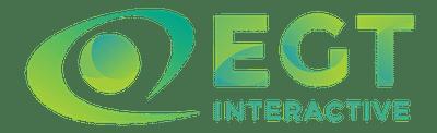 EGT Interactive Software