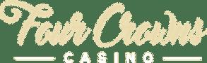Four Crowns Casino Bonus und Novoline Spiele