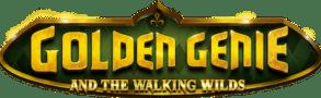 Golden Genie Gratis Spielen und Bonus