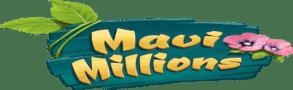 Maui Millions Gratis Spielen und Bonus
