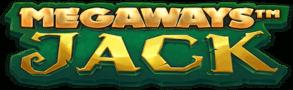 Megaways Jack Gratis Spielen und Bonus