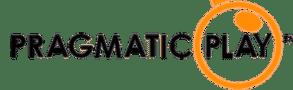 Pragmatic Play Casino Software und Gratis Slots