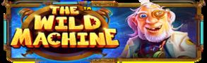 The Wild Machine Gratis Spielen und Bonus