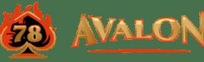 Avalon 78 Casino Gratis Spielen mit Bonus