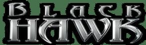 Black Hawk Deluxe Gratis Spielen und Bonus