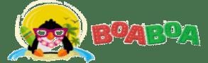 Boa Boa Bonus Gratis Spielen mit 200 Freispiele
