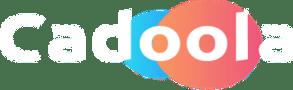 Cadoola Bonus Gratis Spielen mit 250 Freispiele