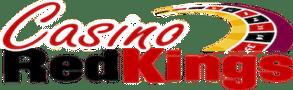 Casino Redkings Gratis Spielen mit 15 Freispiele