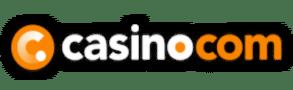 CasinoCom Gratis Spielen mit Bonus