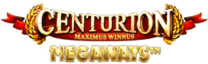 Centurion MegaWays Gratis Spielen und Bonus