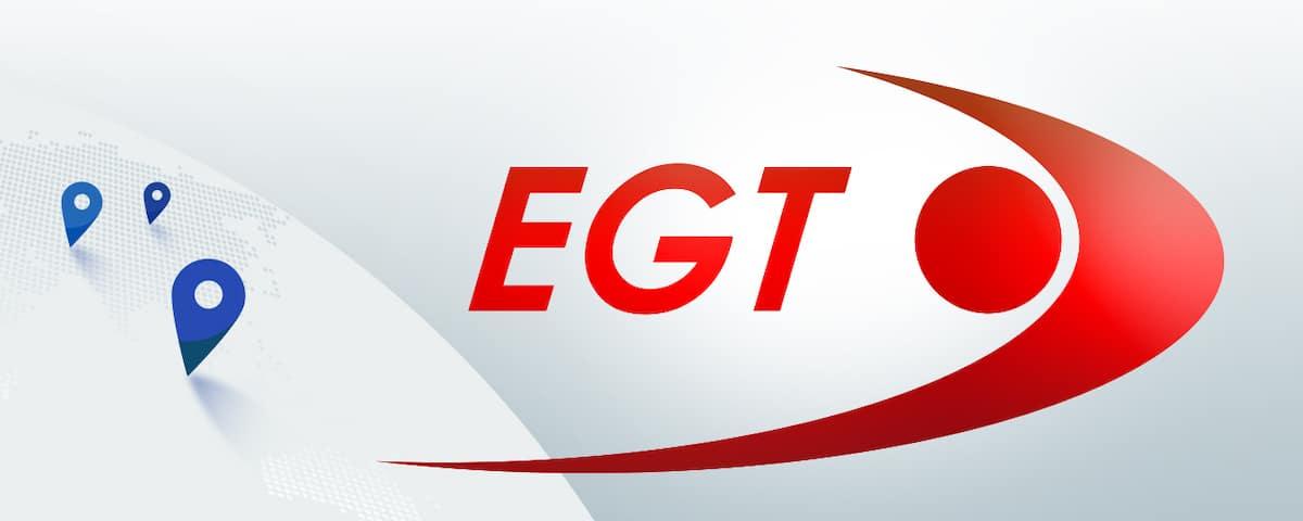 EGT Casino Software
