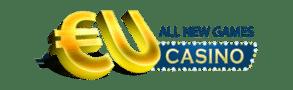 EU Casino Gratis Spielen mit Mega Freispiele